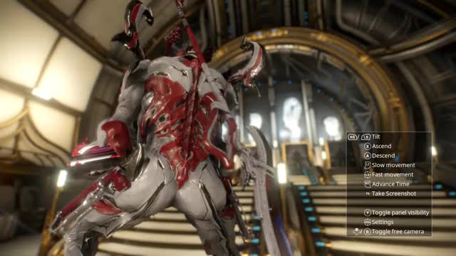 Watch thiccboi nidus GIF by @xdjdrewx on Gfycat. Discover more related GIFs on Gfycat