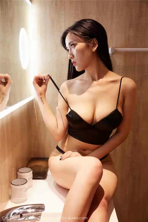 Watch and share 想要查一下酒店开房记录【微信:jkw056】|UGX GIFs on Gfycat