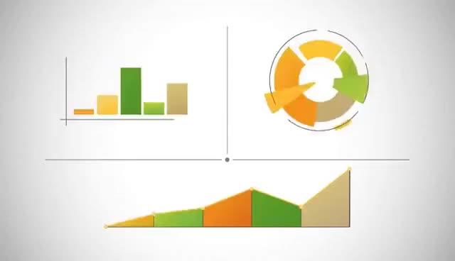 Qlik Sense Product Tour GIF | Find, Make & Share Gfycat GIFs