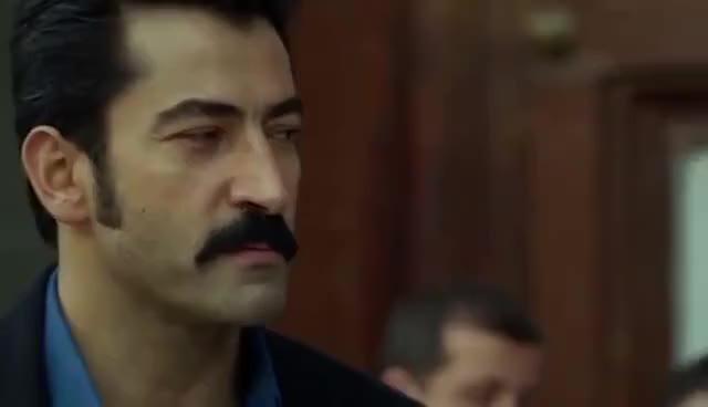 Watch and share Feride Sadoglu GIFs and Mahir Kara GIFs on Gfycat