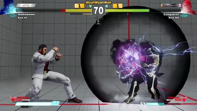 Watch and share Memememe GIFs and Daigo GIFs by Skcr White on Gfycat