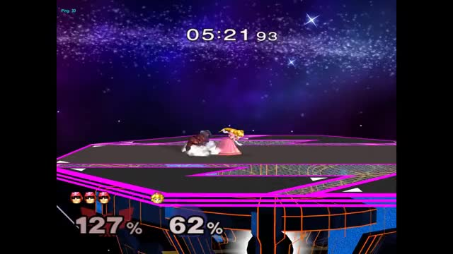 Watch ACT-I-VATE II GIF by @benrachman on Gfycat. Discover more Bab Activated, Gaming, Super Smash Bros. Melee, smashgifs, ssmb GIFs on Gfycat