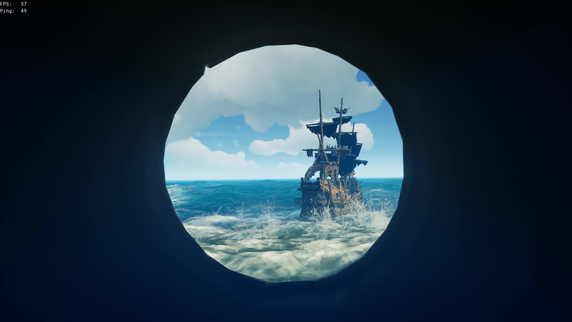 seaofthieves, Sea of Thieves 2018.08.05 - 12.06.43.02.DVR GIFs