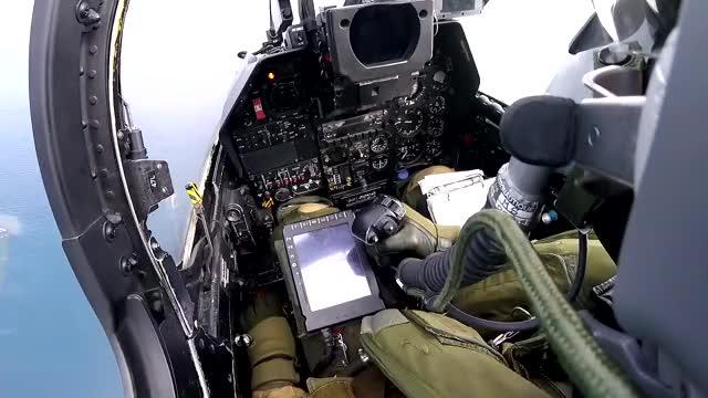 P3Dv4 3] YENI AEROSOFT A321 + FsDreamTeam GSX Level2