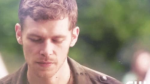Watch puppy eyes GIF on Gfycat. Discover more joseph morgan GIFs on Gfycat