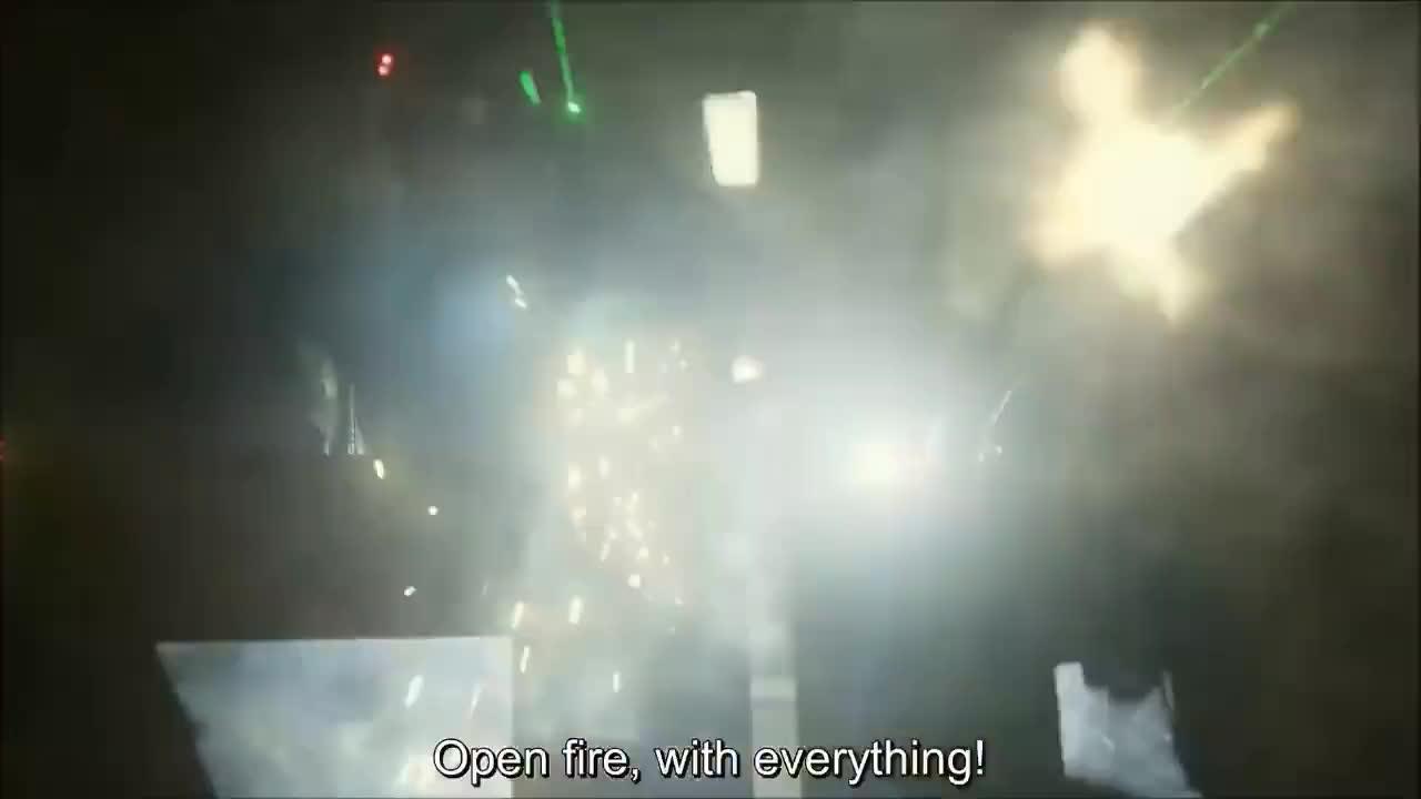 Berlin Andres De Fonollosa Heroic Resistance La Casa De Papel Money Heist  Season 2 Finale