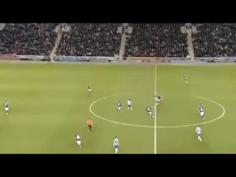 Watch and share Football GIFs and Brighton GIFs on Gfycat