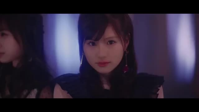 Watch and share Nmb48 GIFs and Teamn GIFs on Gfycat