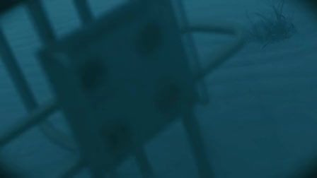 Watch and share Undersea Snakebot GIFs by Popular Science on Gfycat