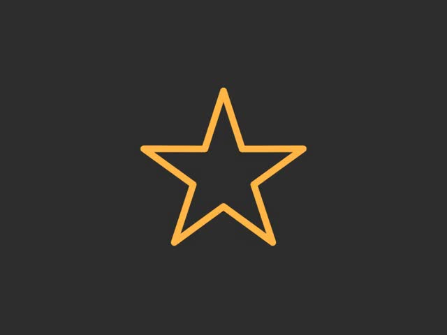 Watch and share Animated Stars GIFs on Gfycat