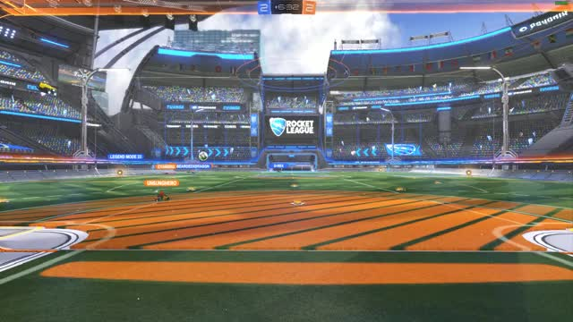 Watch and share Rocket League 2019 04 04 04 38 34 05 GIFs on Gfycat