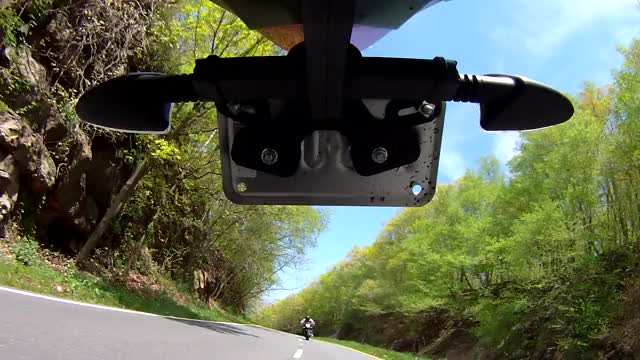 Watch and share Motorcycles GIFs by forhumans on Gfycat