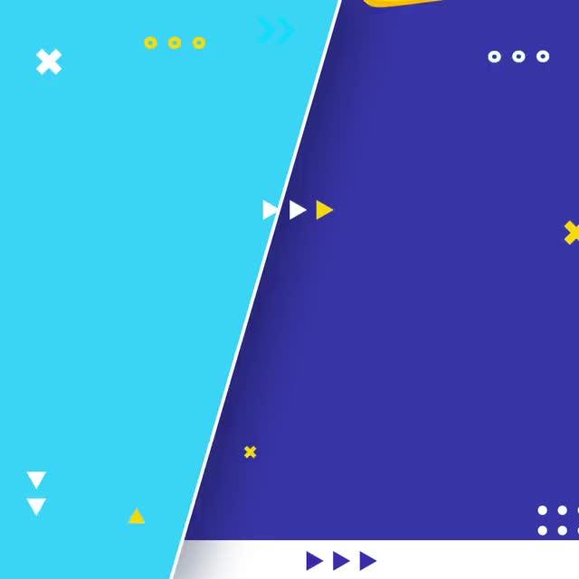 Watch and share CERDO Animado Producto GIFs by Clara Bozzano Larrea on Gfycat