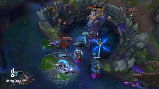 Watch Champion Kill 72: Ankleslappin kills NV Vandal GIF by Gif Your Game (@gifyourgame) on Gfycat. Discover more Ankleslappin, Gaming, Gif Your Game, GifYourGame, Kill, League, League of Legends, LeagueOfLegends, LoL GIFs on Gfycat