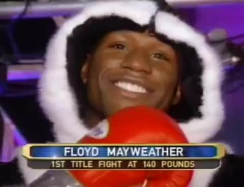 Watch this trending GIF on Gfycat. Discover more Gatti, Mayweather GIFs on Gfycat