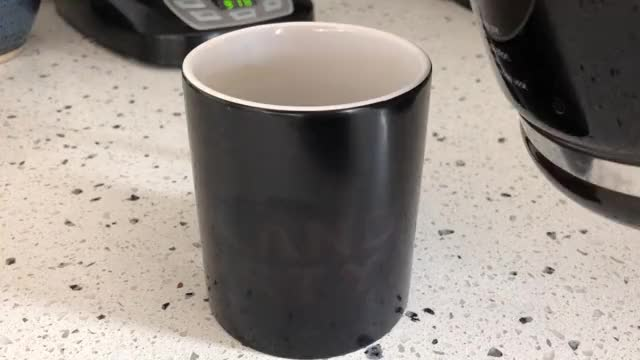 Watch and share Rick And Morty Mug GIFs by mumblecrust on Gfycat