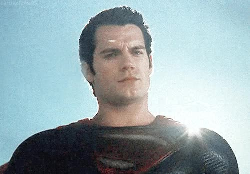 Watch dont play GIF on Gfycat. Discover more henry cavill GIFs on Gfycat