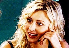 aly michalka, crazy kind of love, gifs;mine, nobody told me this movie came out i'm very upset, Aly Michalka as Janeen in Crazy Kind of Love GIFs
