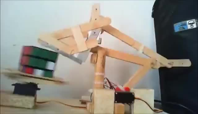 Watch and share Top 10 Arduino Projects GIFs on Gfycat