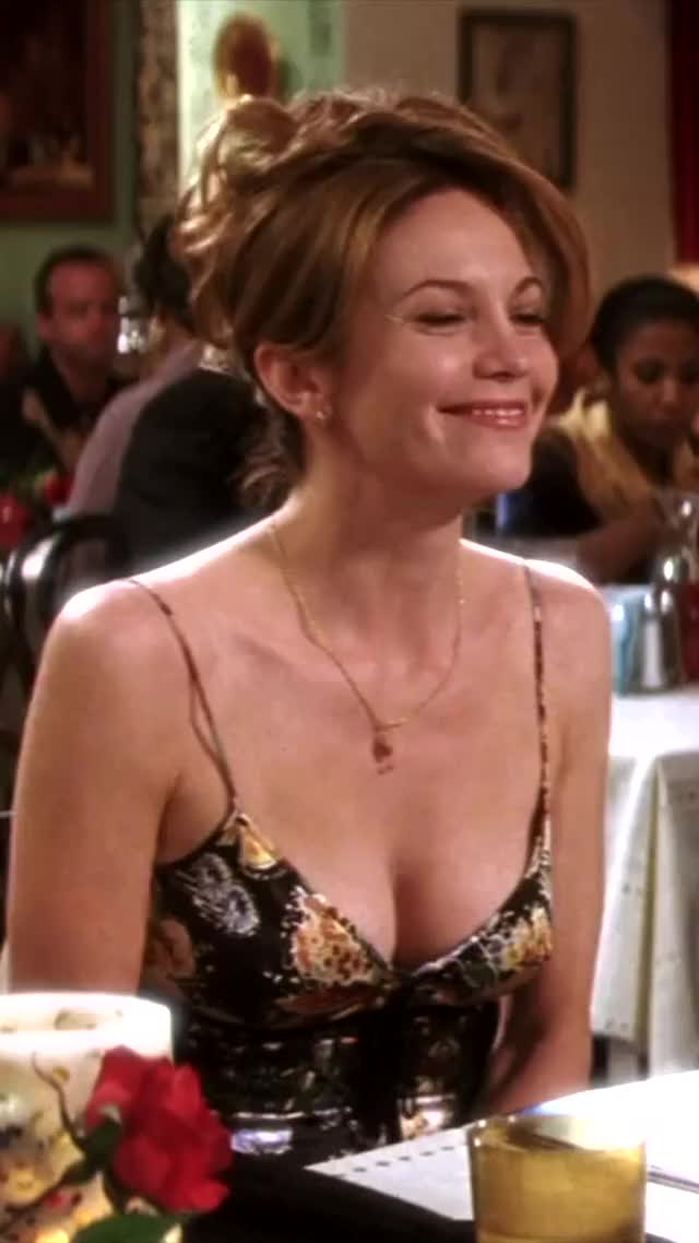 Watch this diane lane GIF on Gfycat. Discover more diane lane GIFs on Gfycat