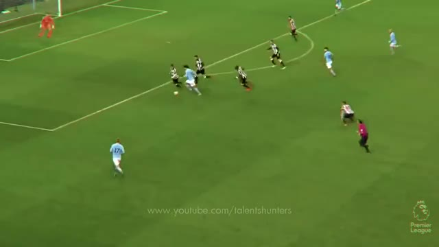 Watch and share Rashford GIFs and Dembele GIFs by The Livery of GIFs on Gfycat