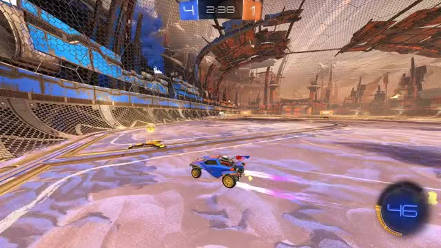 Watch and share Rocket League 2020.05.11 - 00.22.38.02.DVR GIFs by nytrous on Gfycat
