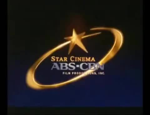 Watch starcnema,2004 GIF on Gfycat. Discover more ABS-CBN GIFs on Gfycat