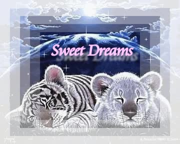 Watch and share Click Here To Get More Sweet Dreams Greetings From MasterGreetings.com GIFs on Gfycat