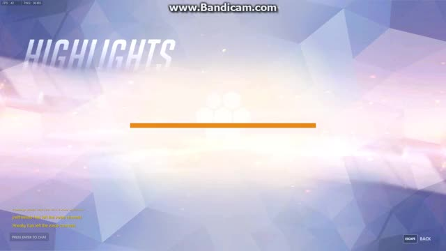 Watch and share Overwatch GIFs by unholydaemon on Gfycat