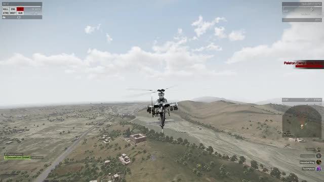 Watch and share Arma 3 GIFs and Crash GIFs by deaconnfrost on Gfycat