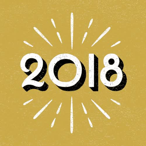 Watch 2018 GIF on Gfycat. Discover more 2018 GIFs on Gfycat