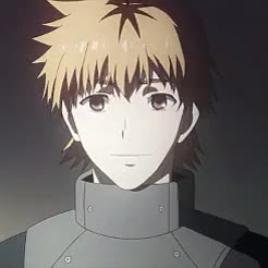 Watch and share Hideyoshi Nagachika GIFs and Tokyo Ghoul Root A GIFs on Gfycat