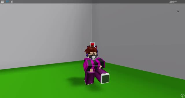 Watch and share Roblox 2019-11-04 17-12-31 GIFs on Gfycat