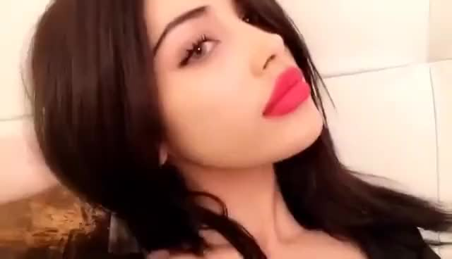 Watch and share Cindy Kimberly GIFs on Gfycat