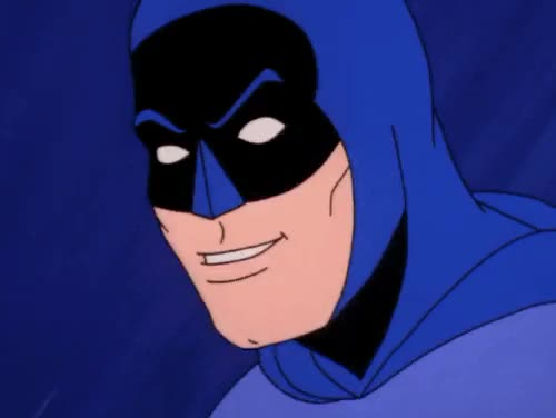 Watch The Bat Laugh GIF on Gfycat. Discover more 1960s, 1968, 60s, animation, batman, batman gif, dc animation, dc comics, gif, laughing, my gif, reaction gif, television, the adventures of batman, vintage, vintage television GIFs on Gfycat