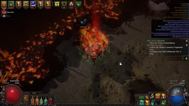 Watch Desktop 2018.12.12 - 17.21.27.02.DVR GIF on Gfycat. Discover more pathofexile GIFs on Gfycat