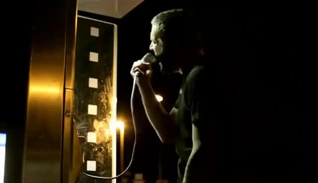 Watch throwaway GIF on Gfycat. Discover more music, ptv GIFs on Gfycat