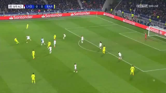 Watch 2019-02-19 22-36-35 GIF on Gfycat. Discover more Olympique Lyon, soccer GIFs on Gfycat