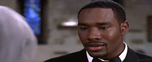 Watch and share Morris Chestnut GIFs and The Best Man GIFs on Gfycat