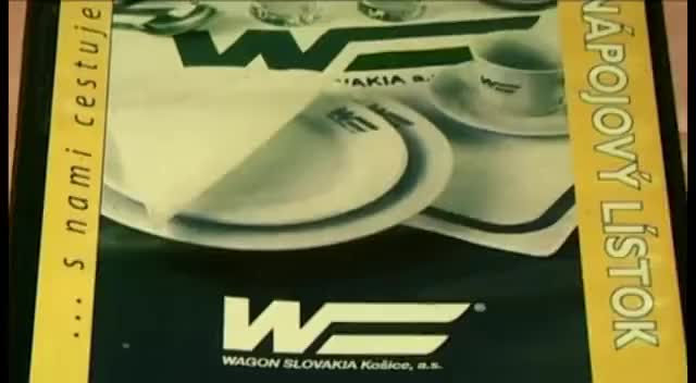 Watch Peter Stašák: Wagon Slovakia GIF on Gfycat. Discover more masta GIFs on Gfycat