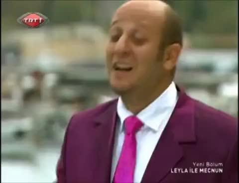 Watch and share Ismail Abi Tamam Tamam GIFs on Gfycat
