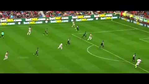 Watch and share De Gea Save 11 GIFs by FIFPRO Stats on Gfycat