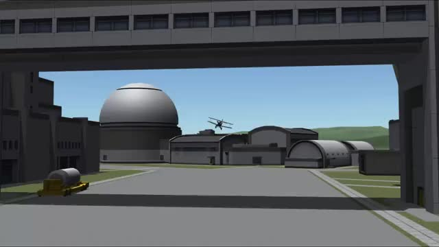 Watch and share Kerbal GIFs by superhappysquid on Gfycat