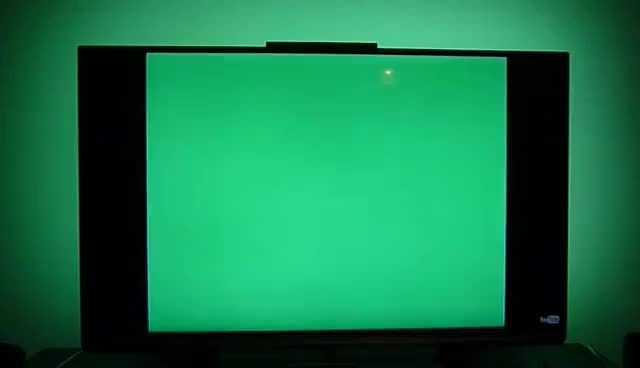 Watch and share Philips 47PFL6877k Ambilight Spectra 3 Test - One To Eight Colors GIFs on Gfycat