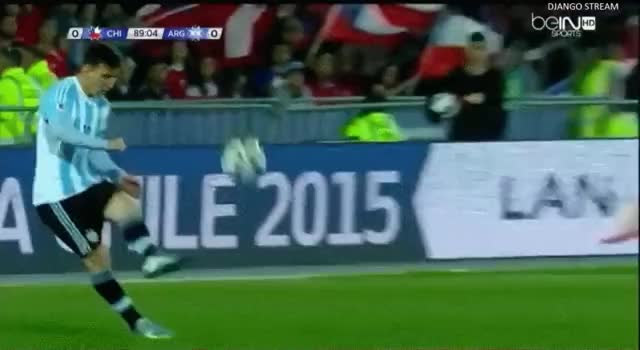 Watch mes GIF on Gfycat. Discover more soccer GIFs on Gfycat