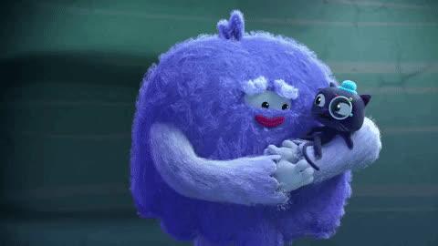 hugs, hugs GIFs