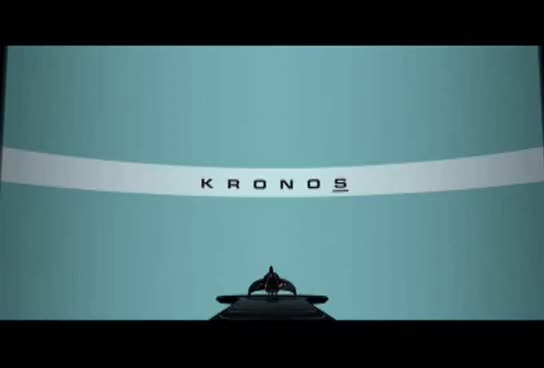 Watch and share Kronos Unveiled, The Incredibles GIFs on Gfycat