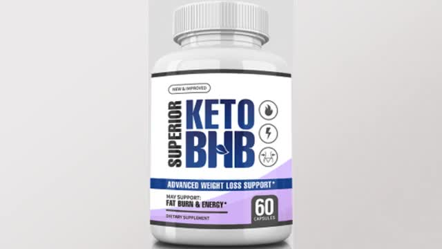 Watch and share Superior Keto BHB GIFs by deaalenthony on Gfycat