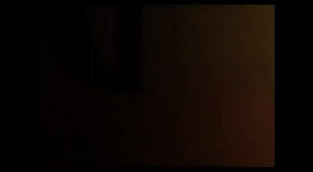 Watch Logo Diablo III Cinema4D + Adobe Premiere GIF on Gfycat. Discover more related GIFs on Gfycat