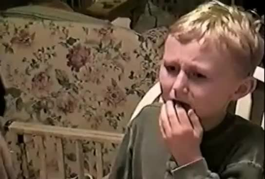 Watch and share Tooth Kid GIFs on Gfycat